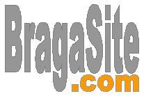 BragaSite.com