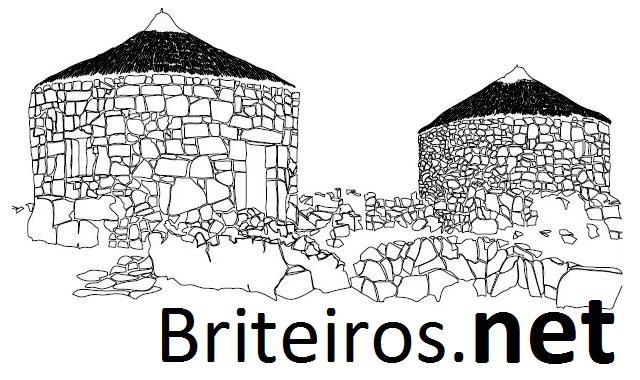 Briteiros.net