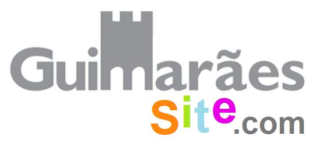 GuimarãesSite.com
