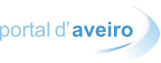 Aveiro.co.pt