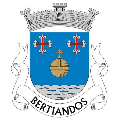 Bertiandos (Ponte de Lima)