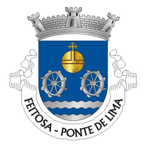 Feitosa (Ponte de Lima)