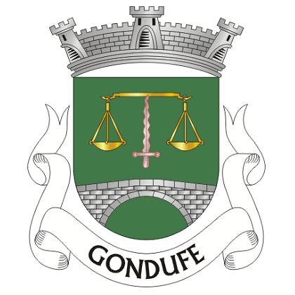 Gondufe (Ponte de Lima)