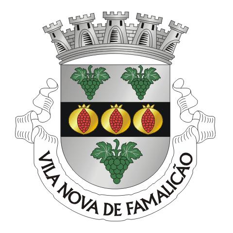 Vila Nova de Famalicão
