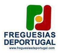 FreguesiasdePortugal.com