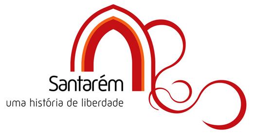 Município de Santarém