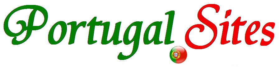 PortugalSites.com