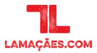 Lamaçães.com