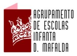 Agrupamento de Escolas Infanta D. Mafalda