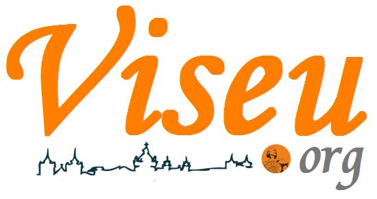 Viseu.org